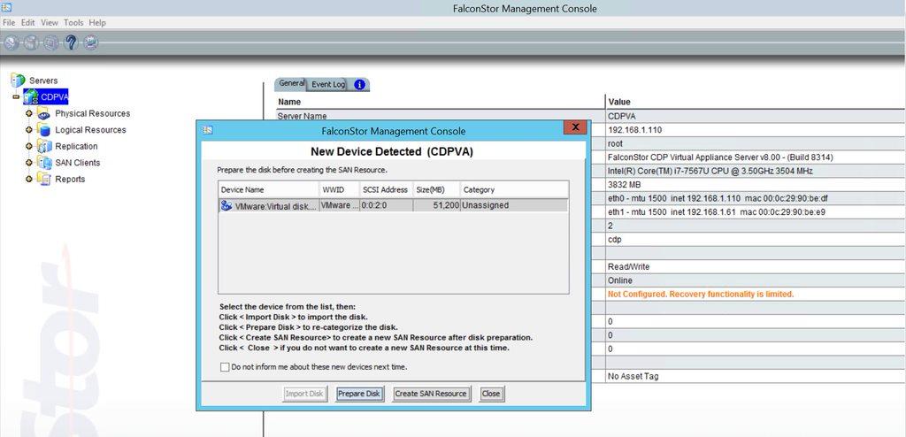 CDPVA-Install-03